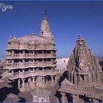 Dwarka India_10.jpg
