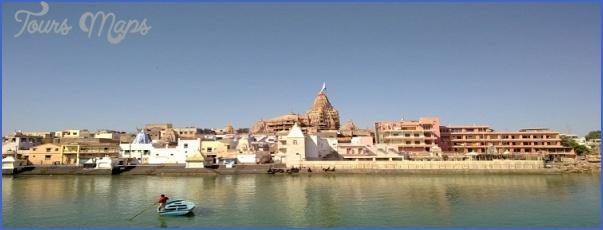 Dwarka India_8.jpg