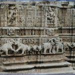 Dwarka India_9.jpg