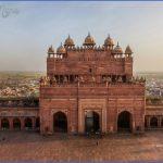 Fatehpur Sikri India_0.jpg