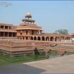 Fatehpur Sikri India_1.jpg