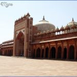 Fatehpur Sikri India_2.jpg