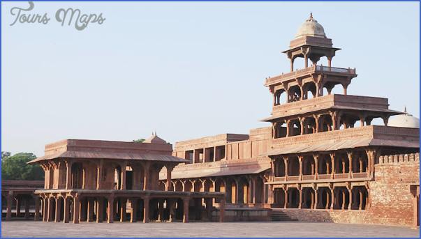 Fatehpur Sikri India_3.jpg