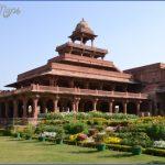 Fatehpur Sikri India_4.jpg