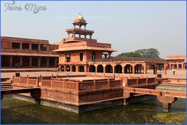 Fatehpur Sikri India_5.jpg