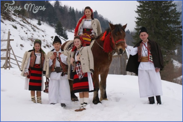 Festivals of Romania_10.jpg