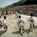 Festivals of Romania_11.jpg
