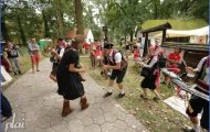 Festivals of Romania_5.jpg