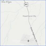 fort huachuca huachuca city map 11 150x150 Fort Huachuca, Huachuca City Map
