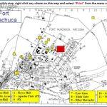 fort huachuca huachuca city map 7 150x150 Fort Huachuca, Huachuca City Map