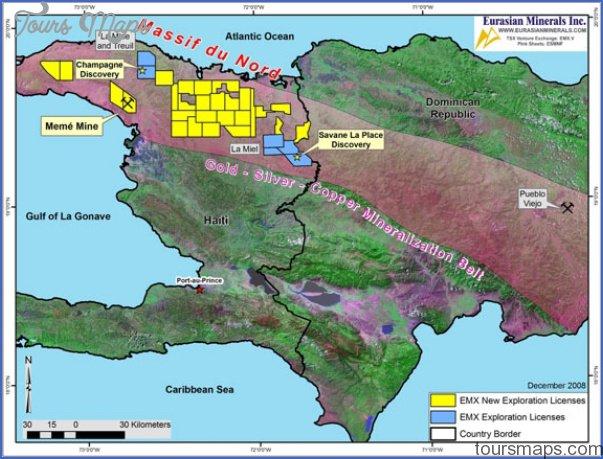 gakona alaska map 2 Gakona Alaska Map