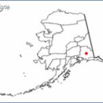 gakona alaska map 3 150x150 Gakona Alaska Map