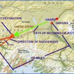 gakona alaska map 7 150x150 Gakona Alaska Map