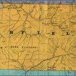 garfield county colorado map 11 150x150 Garfield County Colorado Map