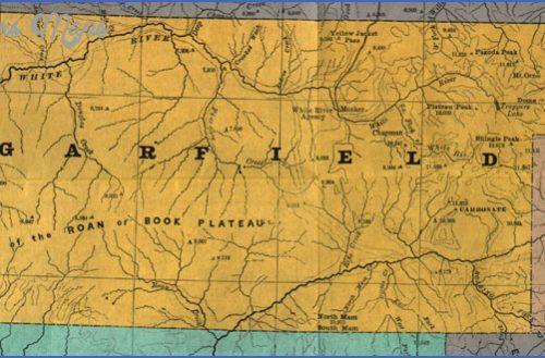 Garfield County Colorado Map_11.jpg