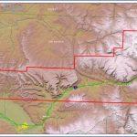garfield county colorado map 2 150x150 Garfield County Colorado Map