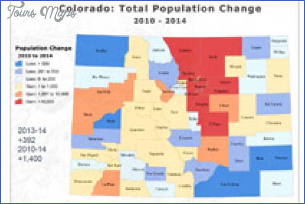 garfield county colorado map 7 Garfield County Colorado Map