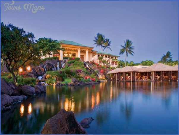 Grand Hyatt Kauai Resort and Spa_14.jpg