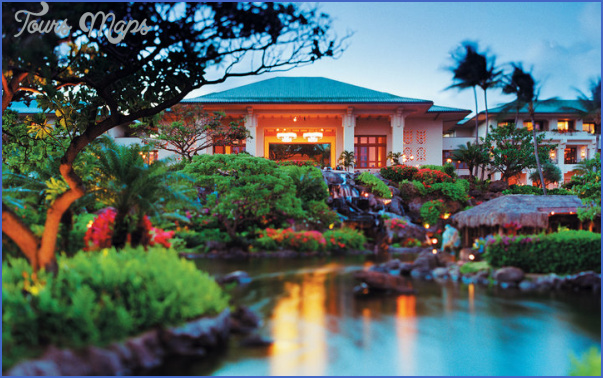 Grand Hyatt Kauai Resort and Spa_24.jpg