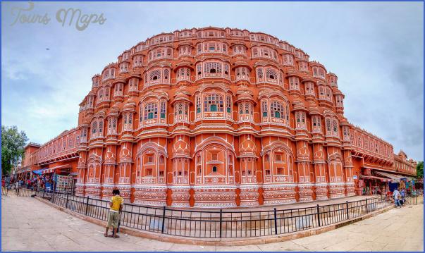 Hawa Mahal India_0.jpg