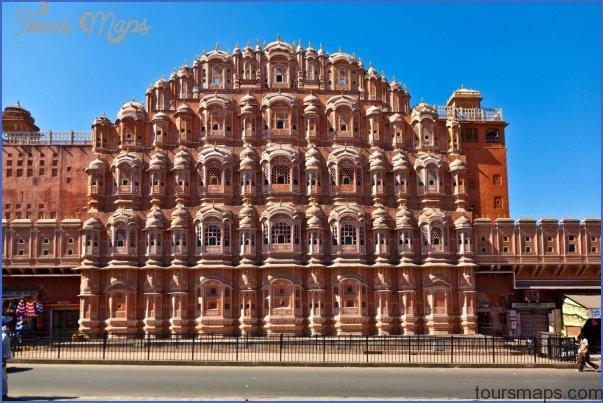 Hawa Mahal India_1.jpg