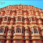 Hawa Mahal India_2.jpg