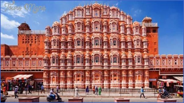 Hawa Mahal India_4.jpg
