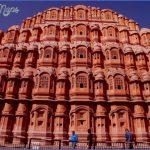 Hawa Mahal India_6.jpg
