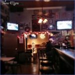 henrys new orleans 2 150x150 HENRY'S NEW ORLEANS