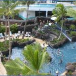 HILTON HAWAIIAN VILLAGE, OAHU, HAWAII _0.jpg