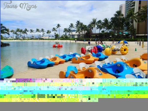 HILTON HAWAIIAN VILLAGE, OAHU, HAWAII _1.jpg