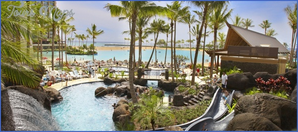 HILTON HAWAIIAN VILLAGE, OAHU, HAWAII _7.jpg