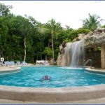 Hilton Key Largo Resort - Key Largo Hotels_1.jpg