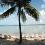 Hilton Key Largo Resort - Key Largo Hotels_12.jpg