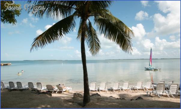 Hilton Key Largo Resort - Key Largo Hotels_12.jpg