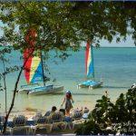 Hilton Key Largo Resort - Key Largo Hotels_15.jpg