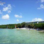 Hilton Key Largo Resort - Key Largo Hotels_23.jpg