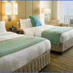 Hilton Key Largo Resort - Key Largo Hotels_5.jpg