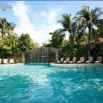 Hilton Key Largo Resort - Key Largo Hotels_7.jpg