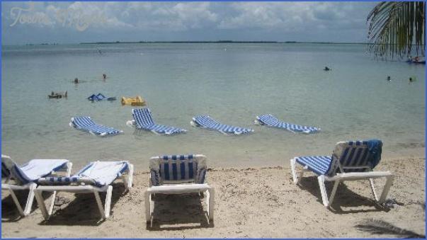 Hilton Key Largo Resort - Key Largo Hotels_9.jpg