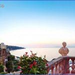 Honeymoon in Grand Hotel Excelsior Vittoria_0.jpg