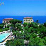 Honeymoon in Grand Hotel Excelsior Vittoria_14.jpg