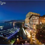 Honeymoon in Grand Hotel Excelsior Vittoria_2.jpg