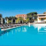 Honeymoon in Grand Hotel Excelsior Vittoria_20.jpg
