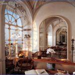 Honeymoon in Grand Hotel Excelsior Vittoria_23.jpg