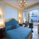 Honeymoon in Grand Hotel Excelsior Vittoria_7.jpg