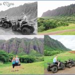 Honeymoon in Oahu _26.jpg