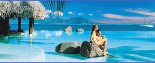 Honeymoon in Tahiti _0.jpg