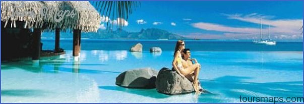 Honeymoon in Tahiti _0.jpg