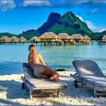 Honeymoon in Tahiti _20.jpg